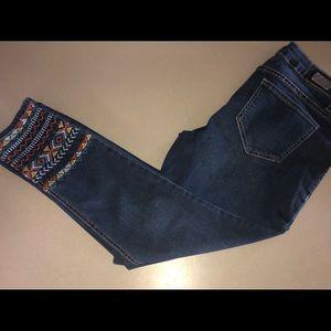 Earl Jeans Jeans
